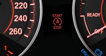 autostartstopfunction-1427303470