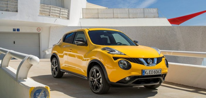 nissan-juke2015800x600wallpaper01-1426783712