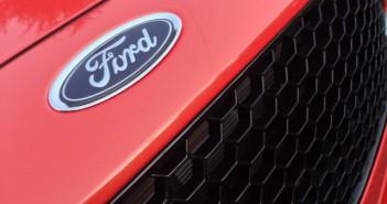 2014-ford-fiesta100486900m-1453825260