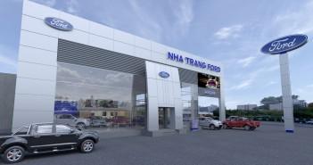 nhatrang-ford-1454055930