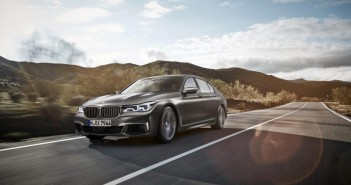 BMW 760Li (4)