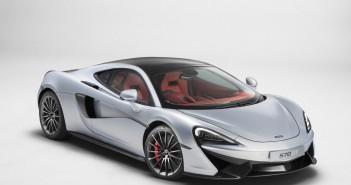 McLaren 570GT (1)