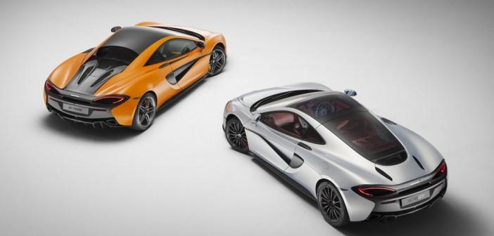 McLaren 570GT (10)