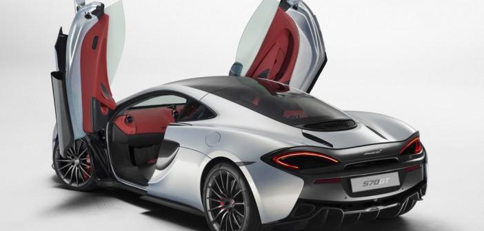 McLaren 570GT (3)