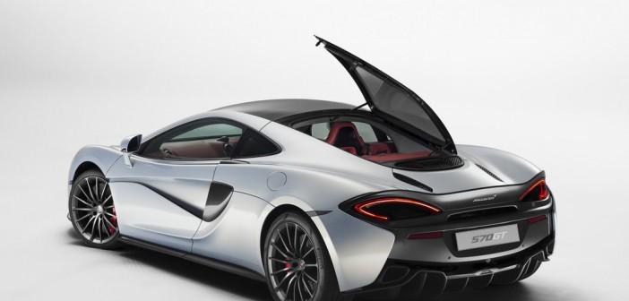 McLaren 570GT (4)