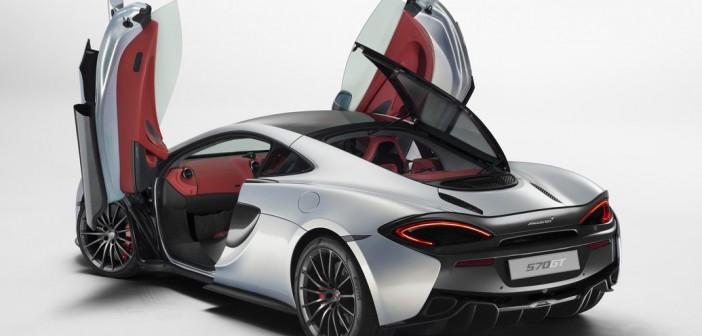 McLaren 570GT (5)