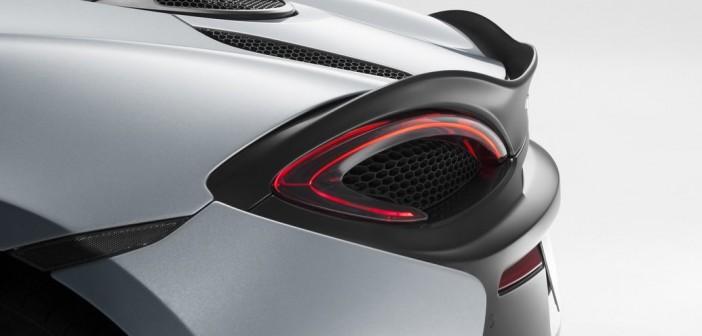 McLaren 570GT (7)
