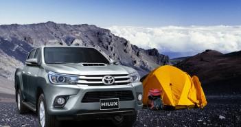 hilux-2015-1454598274