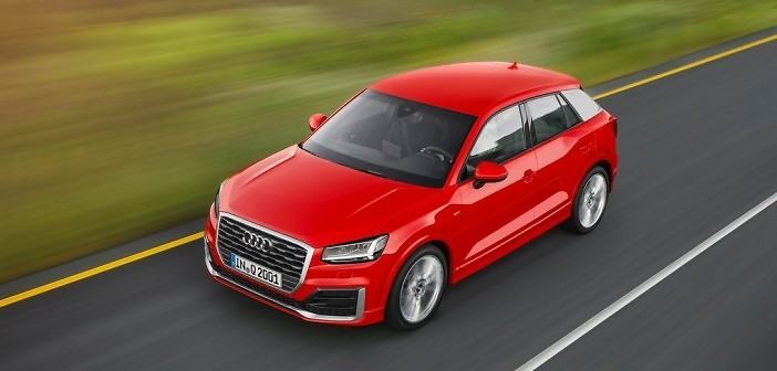 Audi Q2 2017 (28)