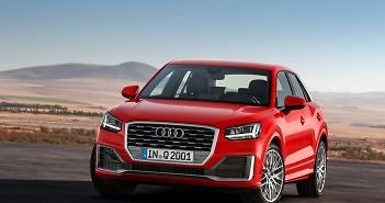 Audi Q2 2017 (30)