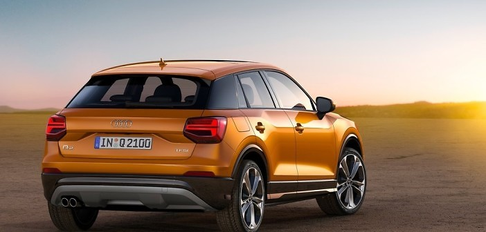 Audi Q2 2017 (40)