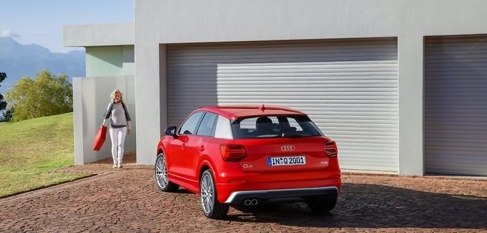 Audi Q2 2017 (44)