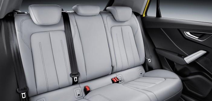 Audi Q2 2017 (51)