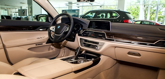 BMW 730Li 2016 (12)