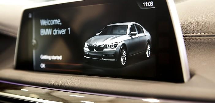 BMW 730Li 2016 (15)