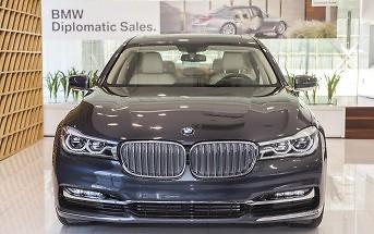 BMW 730Li 2016 (2)