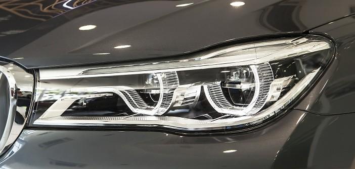 BMW 730Li 2016 (4)