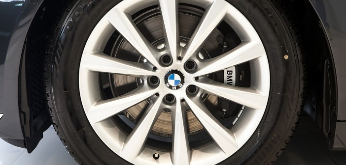 BMW 730Li 2016 (6)