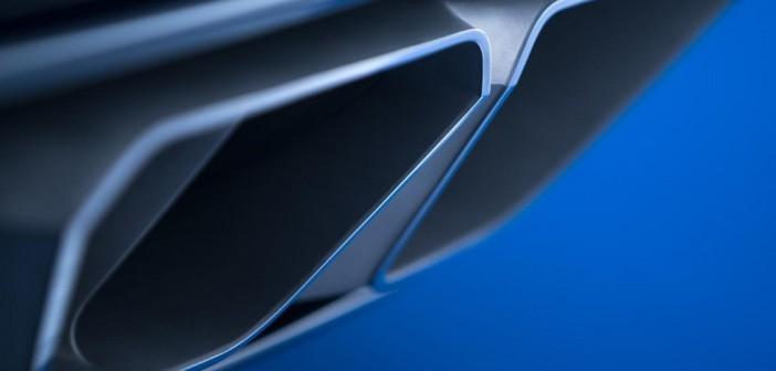 Bugatti Chiron (14)