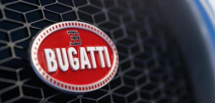 Bugatti Chiron (15)