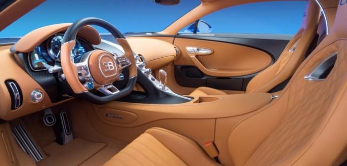 Bugatti Chiron (18)