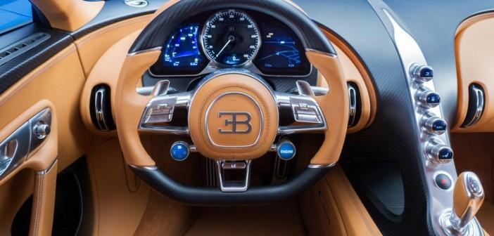 Bugatti Chiron (19)