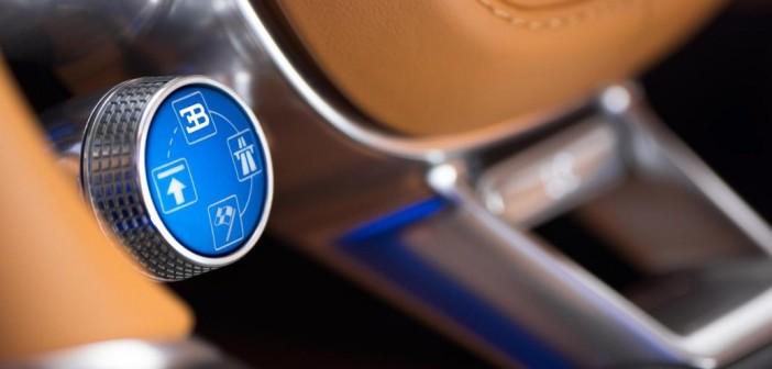 Bugatti Chiron (23)