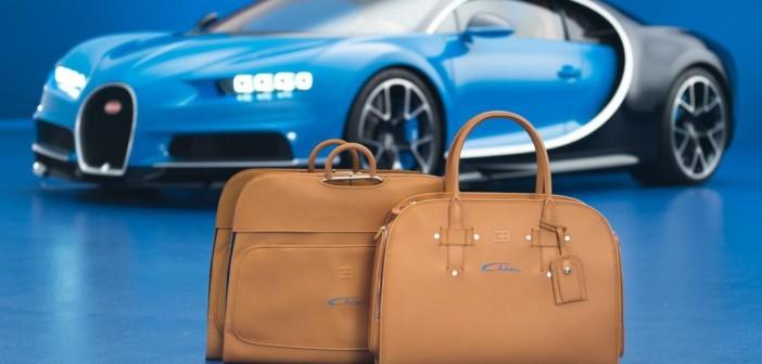 Bugatti Chiron (28)
