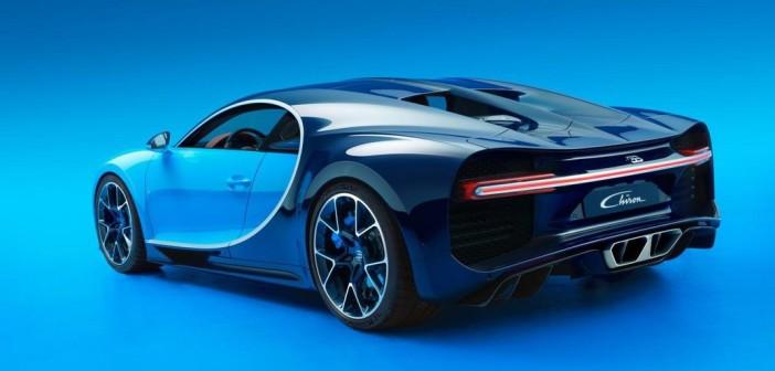Bugatti Chiron (6)