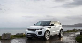 Land_Rover-Range_Rover_Evoque