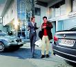 BMW Fastlane VX-442898