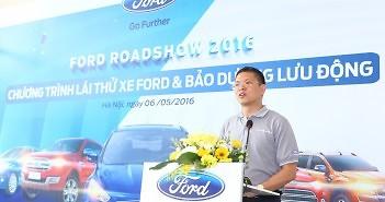ford-roadshow-2016 (1)