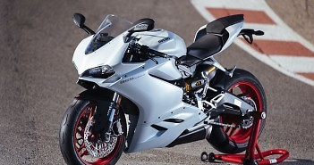 959-panigale (1)
