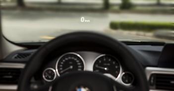 HUD-BMW (1)