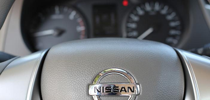 nissan-navara (32)