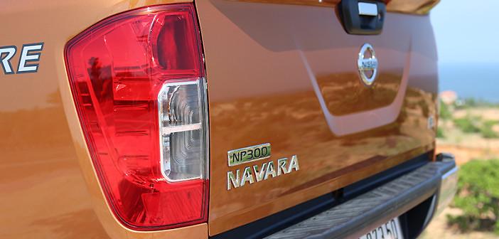nissan-navara (8)