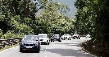 BMW-xDrive (1)