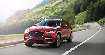 jaguar-f-pace-2017