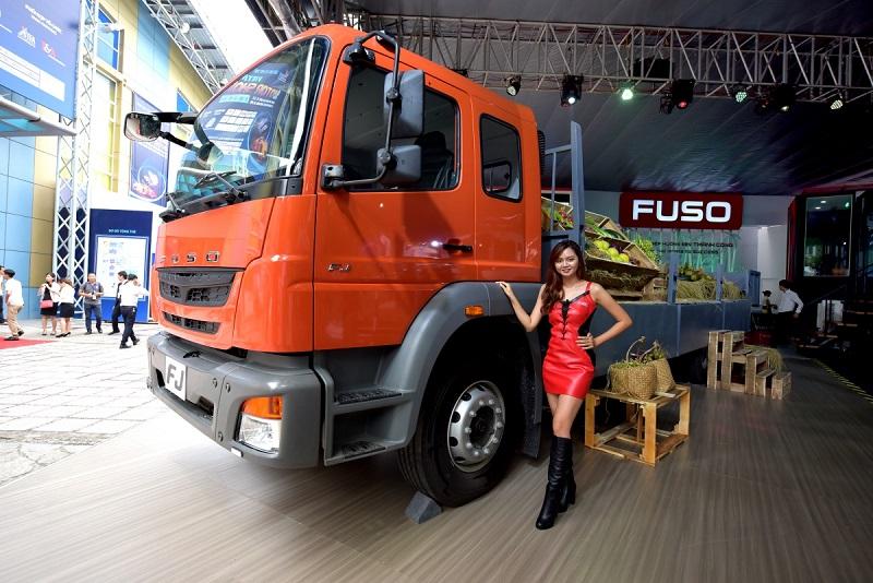 vms-fuso-2