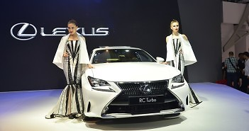 vms-lexus-2