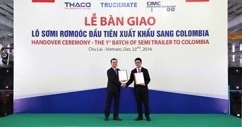 thaco-somi-romooc-1