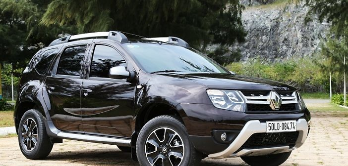 renault-duster-2017-18