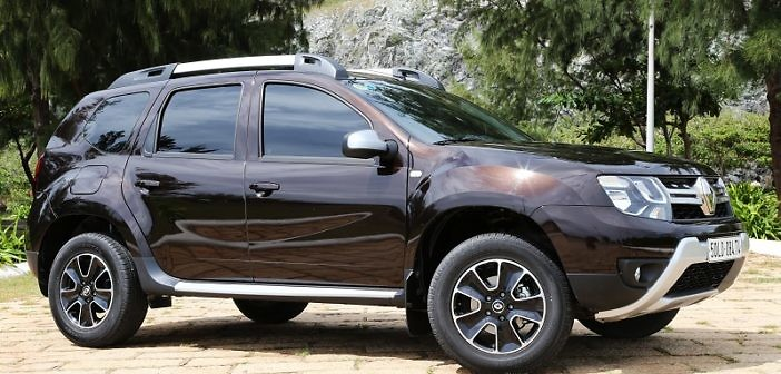 renault-duster-2017-2