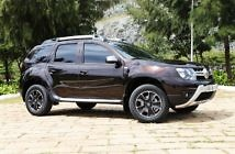 renault-duster-2017-3