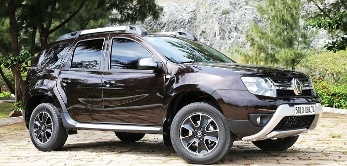 renault-duster-2017-37