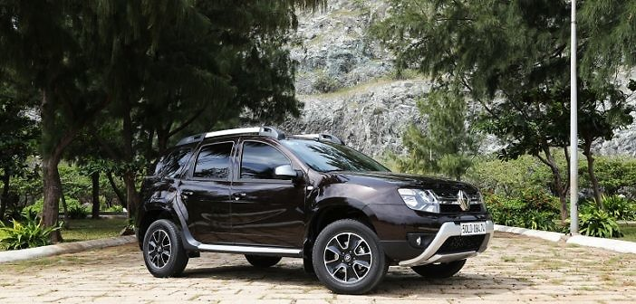 renault-duster-2017-38