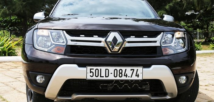 renault-duster-2017-8