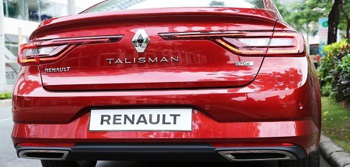 renault-talisman-37
