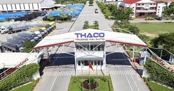 thaco-nha-may