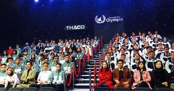 Thaco_Olympia